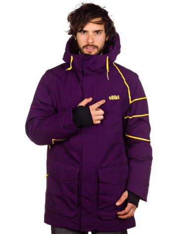 Völkl Triple 1440 Jacket