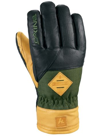 Dakine Sean Pettit Team Navigator Gloves