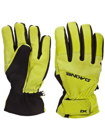 Dakine Daytona Gloves