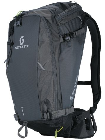 Scott Air Mnt 36 Backpack