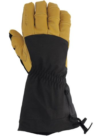 Scott Max Weather Gloves