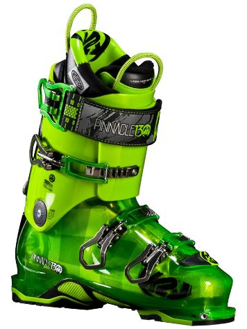 K2 Pinnacle 130 2014