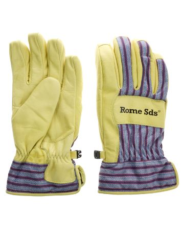 Rome Work Gloves