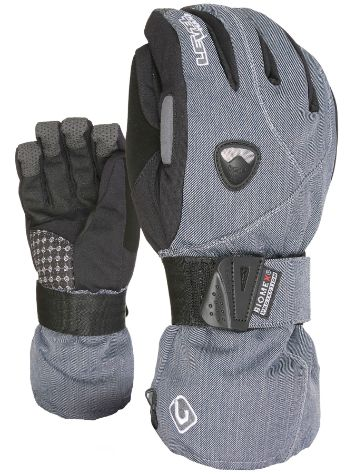 Level Fly Gloves