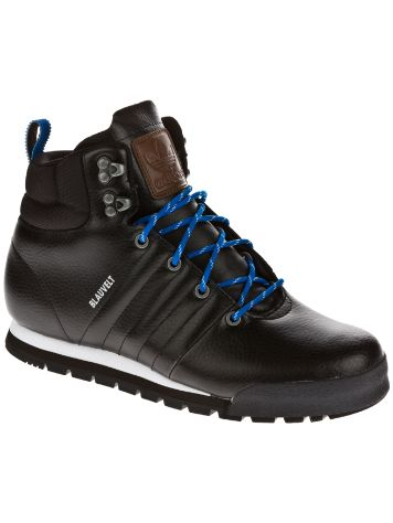 adidas Originals Jake Boots