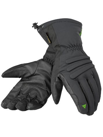 Dainese Anthony D-Dry Gloves