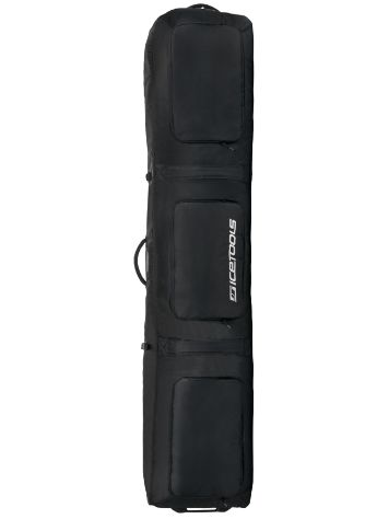 Icetools Team Roller 165 Boardbag