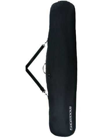 Icetools Board Jacket 155 Boardbag