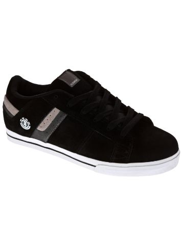 Element Billings 2 Skateshoes