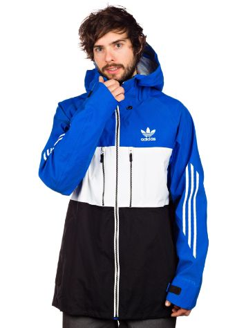 adidas Originals Catchline Gore Jacket