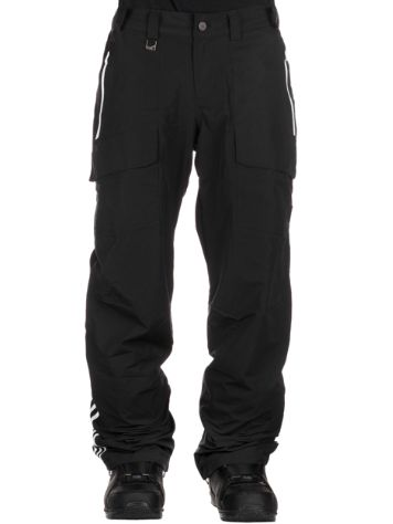adidas Originals Deer Run 2L Pants