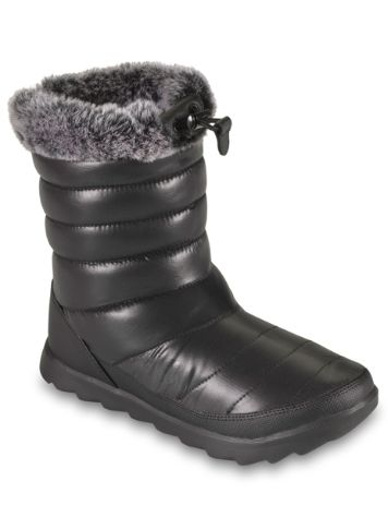 The North Face Micro Baffle Bootie