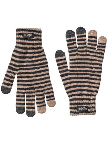 Handschuhe Globe Langley Gloves vergr��ern