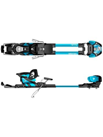 Salomon N Guardian 16 WTR L C115 2014