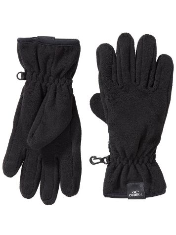 Handschuhe O'Neill Fleece Gloves Boys vergr��ern