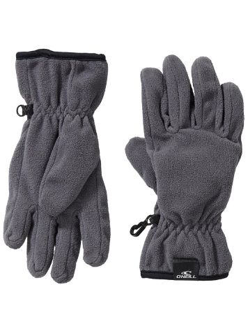 Handschuhe O'Neill Fleece Gloves Girls vergr��ern