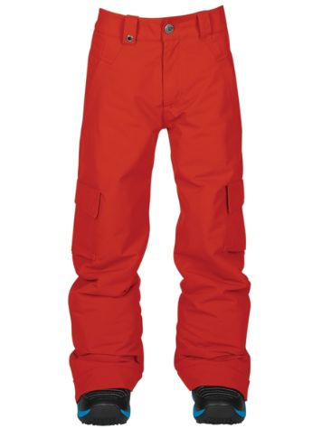 Bonfire Troop Pants Youth