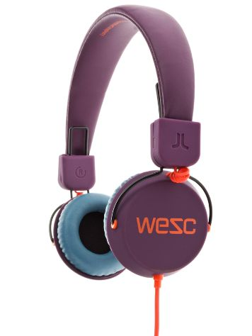 WeSC Piston Seasonal Headphones