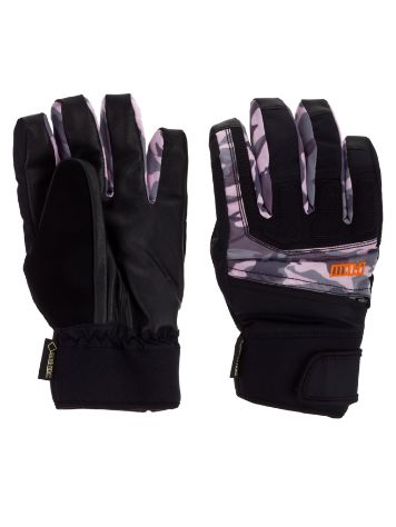 Pow Sniper GTX Gloves
