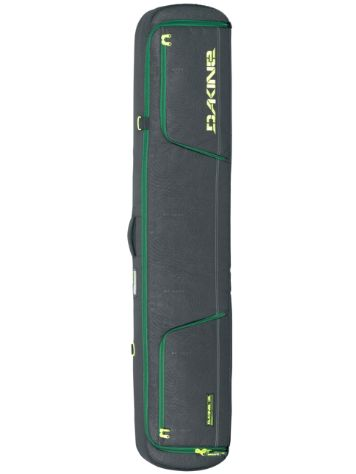 Dakine Tour 157cm Boardbag