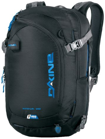Dakine Abs Signal 25L Backpack