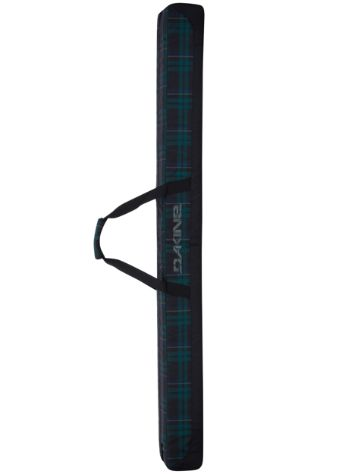 Dakine Padded Single 175cm