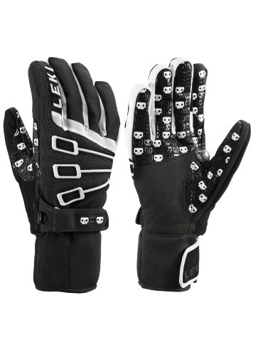 Leki Invader S Gloves