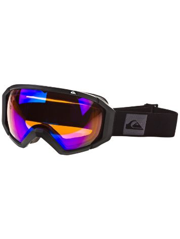 Quiksilver Q2 Multi black