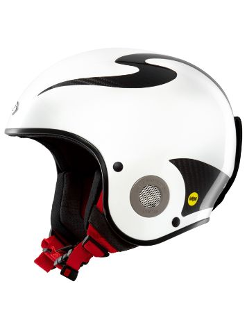 Sweet Protection Rooster Corsa Helmet