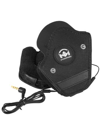 Sweet Protection Soundpads Rambler
