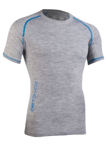 Ortovox Merino 185 Short Sleeve Tech Tee