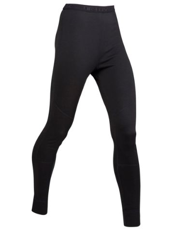 Ortovox Merino 240 Long Tech Pants