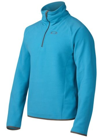 Oakley Belmont Fleece Pullover