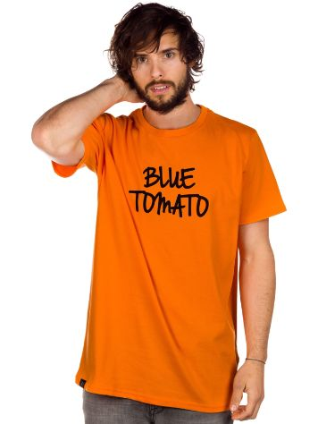 Blue Tomato BT T-Shirt