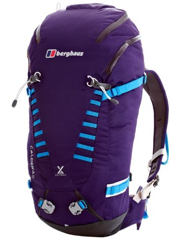 Berghaus Caldera 35 Women Backpack