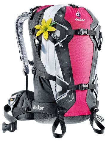 Deuter Freerider Pro 28SL Backpack
