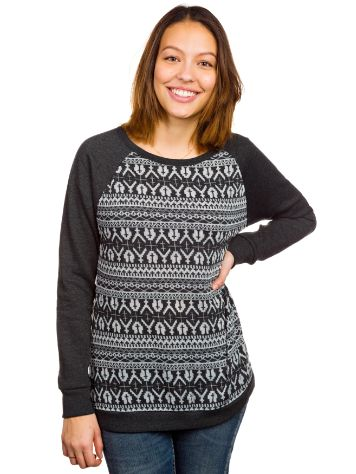 Empyre Girls Frankie Sweater