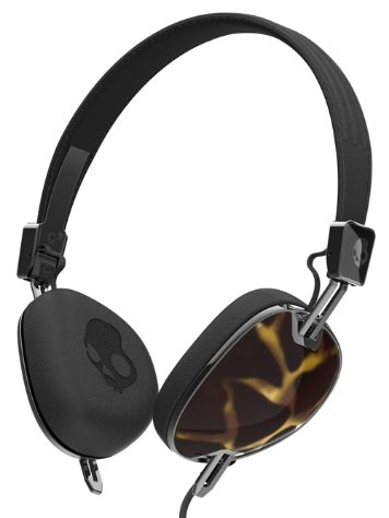 Skullcandy Navigator On-Ear W/Mic3