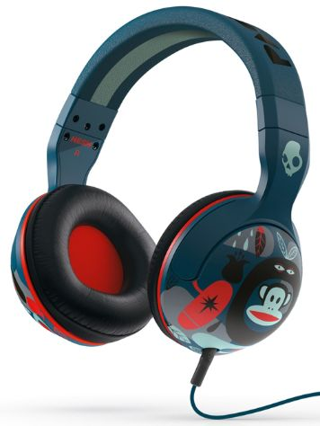 Skullcandy Hesh 2 Over-Ear