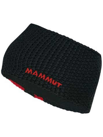 Mammut Tendril Headband
