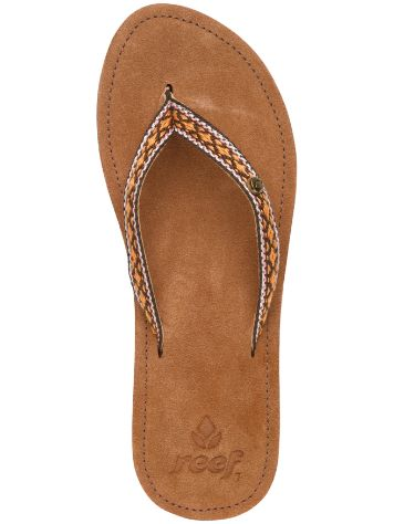 Reef Gypsyfree Sandals