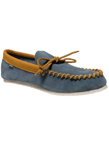 Element Prairie Slippers