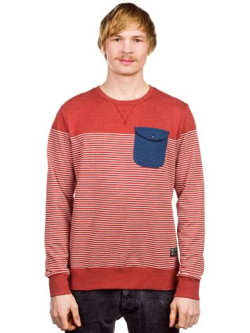 Element Seneca Sweater