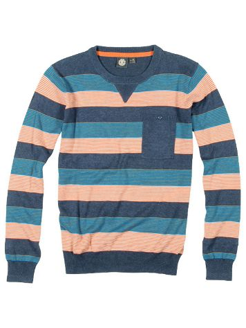 Element Wesley Sweater