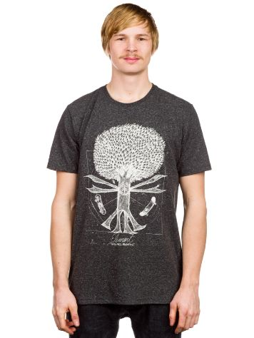 Element Tree Proportions T-Shirt