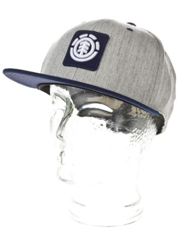 Element Fenwick Cap