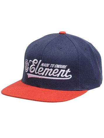 Element Everlasting Cap