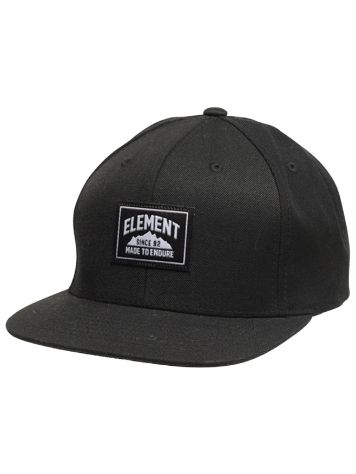 Element Burrow Cap
