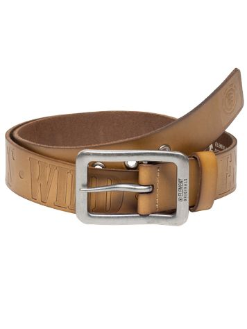 Element Watchword Belt