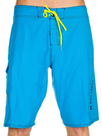 Billabong All Day Solid Boardshorts